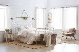 design decor outstanding farmhouse bedroom ideas 10 08 design decor homebnc
