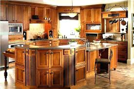 Glass Kitchen Cabinet Doors Home Depot Replacement Kitchen Cabinet Doors Home Depot Upandstunning Club