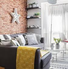 small modern apartment small modern apartment design with space saving decor digsdigs