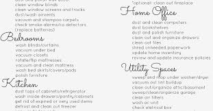 spring cleaning tips spring cleaning checklist hometalk