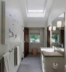 Master Bathroom Layout by Bathroom Walk In Shower Ideas For Small Bathrooms Luxury Walk In