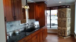envision kitchen and bath cabinetry replacement windows johnson