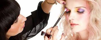 makeup schools in orange county it as a makeup artist mua in southern california