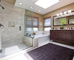 Beige Tile Bathroom Ideas - 25 all time favorite traditional beige tile bathroom ideas