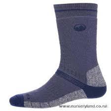 womens boot socks nz cheaper sale s guernsey boot socks