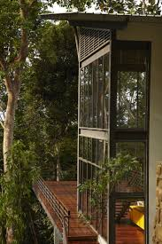 Architect House 30 Best Lake Flato Architecture Images On Pinterest Architecture