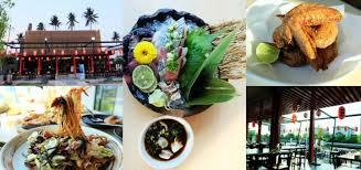 fusion cuisine japanese fusion cuisine wom