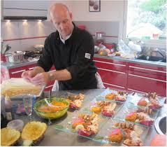 chef de cuisine à domicile traiteur a domicile montauban tarn et garonne cuisinier a domicile 82