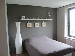 chambre chez l4habitant bed breakfast moncel sur seille chambres chez l habitant