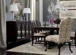 ethan allen home interiors ethan allen living room fionaandersenphotography co