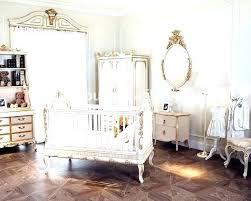 chambre bebe luxe chambre bebe luxe mobilier bebe davaus mobilier chambre bebe