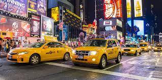 new york holidays weekend breaks 2018 2019