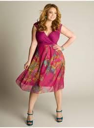 plus size summer dresses on sale fashion dress trend 2017