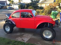 baja subaru wrx volkswagen beetle baja bug class 5 street legal race car turbo wrx
