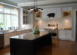kitchen cabinet worx greensboro nc kitchen cabinet worx greensboro nc kitchen cabinets countertops