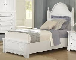 white bedroom decorating white paint color idea white painted wood