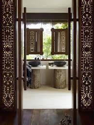Decoration Asian Home Decor