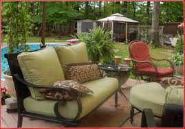 pacific bay patio furniture fpcdining