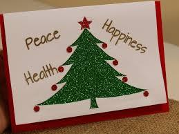 lovely inspiration ideas cards for christmas brilliant design