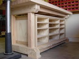Tool Bench Organization 11 Best Garage Bench Images On Pinterest Woodwork Garage