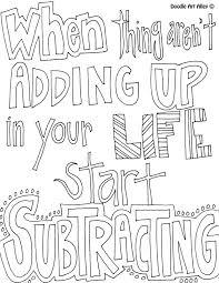 230 sayings images words art journaling