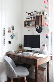 Amenager Bureau Dans Salon 191 Best Bureau Images On Pinterest Office Spaces Bureau Design