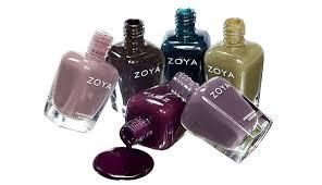 the longest lasting nail polishes that won u0027t chip purewow