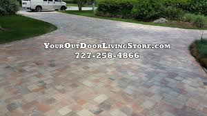 Brick Pavers Pictures by Flagstone Pavers Wholesale Supplier Clearwater St Petersburg