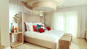 beautiful living room designs u2013 courtpie