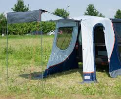 Vw T5 Campervan Awnings Rear Tent For Vw T5 No Frame Necessary 936281 Rear Tents For