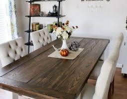 dining room table ideas fancy dining room table ideas 33 farmhouse rooms decor top