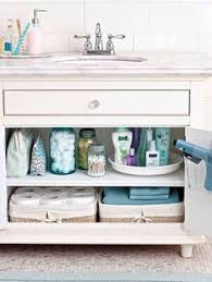 small bathroom storage small bathroom storage maximize space