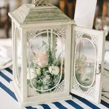 lantern centerpieces wedding lanterns