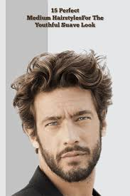 19 best need new hairstyle images on pinterest hairstyle men u0027s