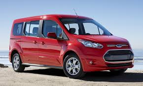 ford transit 2015 2015 ford transit connect overview cargurus