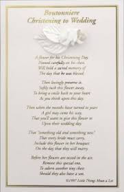 catholic wedding blessing view all wedding anniversary gifts catholic faith store
