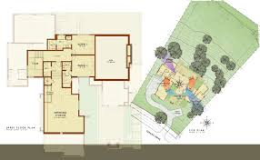 Metropolitan Condo Floor Plan Tranquility At Barton Creek Portfolio Metropolitan Custom Homes