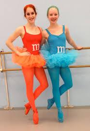 halloween dance costumes halloween costumes for dancers