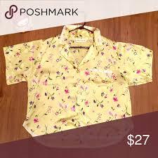 secret blouses secret secret conditioning and fashion shops