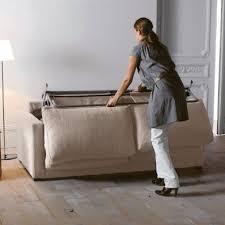 redoute canape canapé lit gigogne la redoute décoration d intérieur table basse