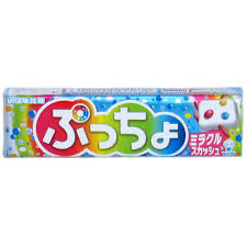 where to buy japanese candy online buy online uha puccho miracle soft candy 24 7 japanese candy