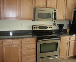 pretty ways to redo kitchen backsplash tearing it to rummy wall