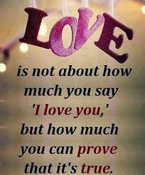 lovely sms messages for boyfriend or husband