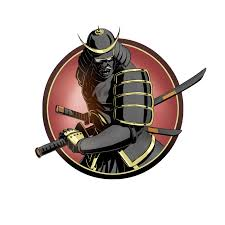 shogun shadow fight wiki fandom powered by wikia