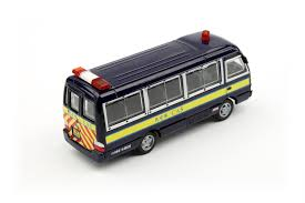 cars toyota tiny city 30 die cast model car toyota coaster civil aid service