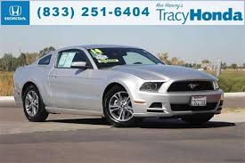 2014 ford mustang cost used 2014 ford mustang for sale pricing features edmunds