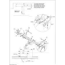 wiring diagrams 50 inch light bar wiring harness light bar