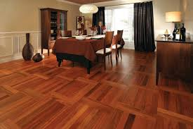 Modern Laminate Flooring Image Of Grey Laminate Flooring Homelaminate Design A Room Modern