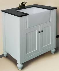 Bathroom Vanity 20 Inches Wide by 20 Inch Farmhouse Sink Show Me M Ore 30 48 Inch Wide Sink