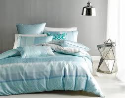 Best Value Duvets 1000 Images About Duvets On Pinterest Duvet Cover Sets Quilt